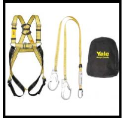 Yale CMHYP06 Crane Maintenance Kit