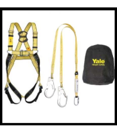 Yale CMHYP06 Crane Maintenance Kit