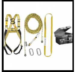 Yale CMHYPo7 Roofers Kit