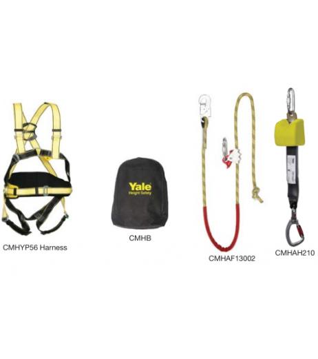 Yale CMHYP08 Work Positioning Kit