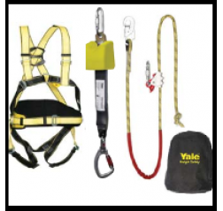 Yale CMHYP08 Work Positioning Kit