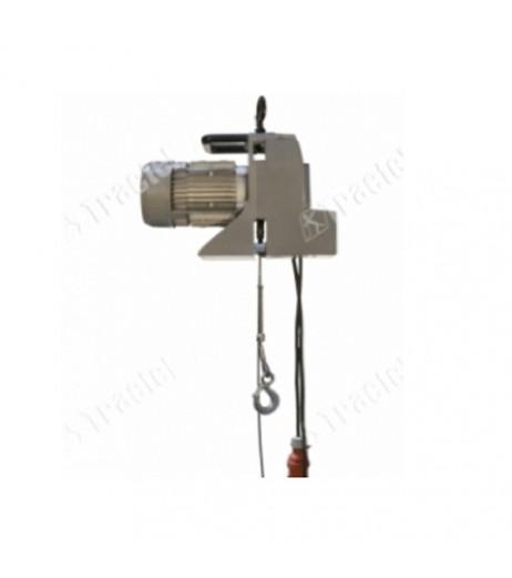Minifor Hoist TR50