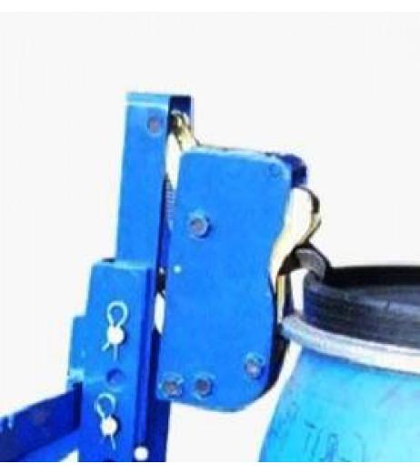 Mauser Drum Grab Contact PB