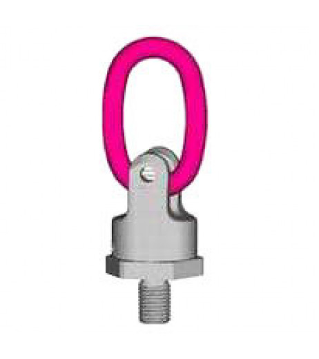 RUD PowerPoint PP-B Swivel Eye Bolt