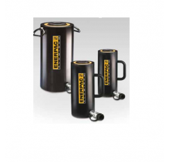 Enerpac RACH Aluminium Hollow Cylinder - single acting