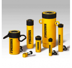 Enerpac RC Single Acting Cylinder