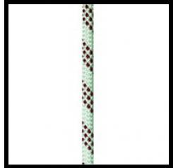 Ridgegear RGA12R Kernmantle Rope