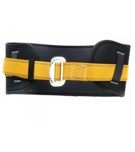 Ridgegear RGB E Single D restraint Belt
