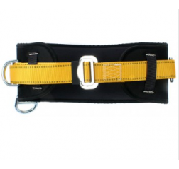 Ridgegear RGB E-TA 4 Point Positioning Belt