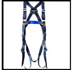 Ridgegear Adventure Harness