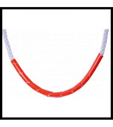 Ridgegear RGK25/16 Rope Sleeve