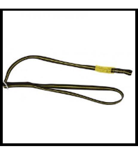 Ridgegear RGL12 Adjustable restraint
