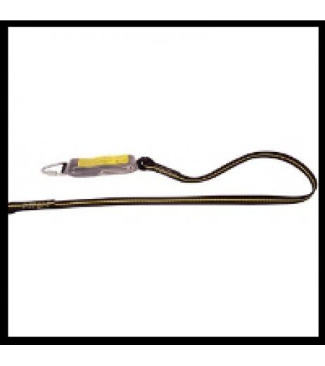 Ridgegear RGL1 Webbing & shock absorber