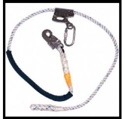 Ridgegear RGP1 Rope Pole Strap