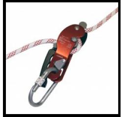 Ridgegear RGR4 Height Rescue System