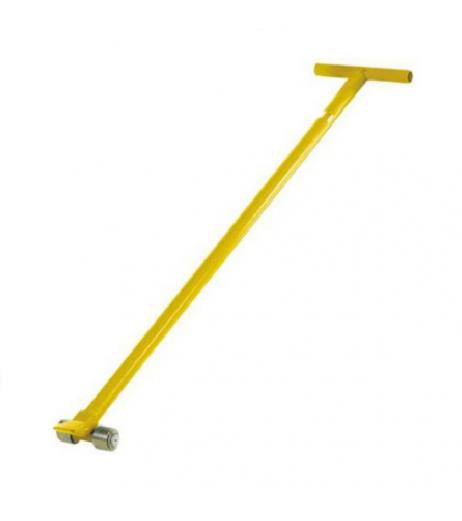 RPB Roller Pinch Bar