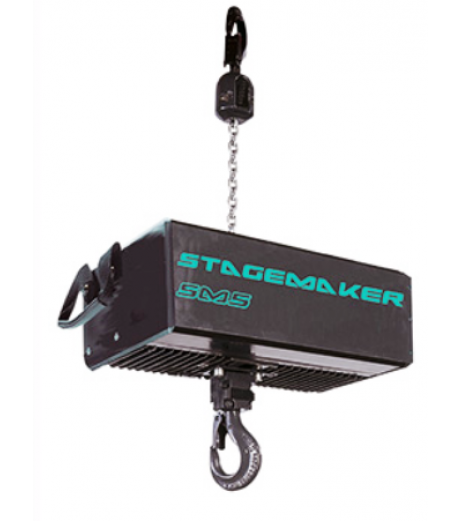 Verlinde Stagemaker SM Electric Hoist