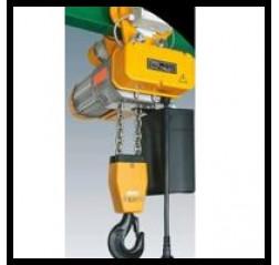 Star Liftket Electric Hoist