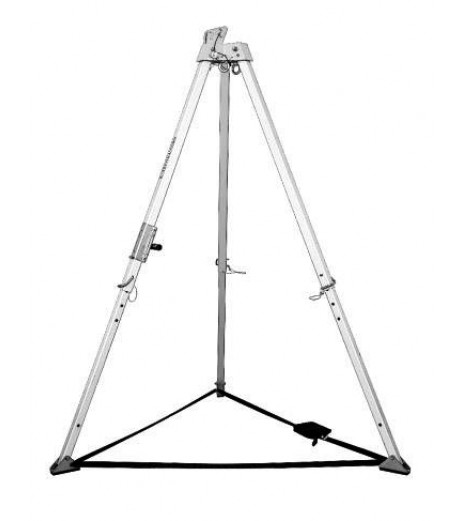 Kratos Rescue & confined Space Tripod