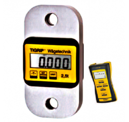 Yale Tigrip TZR Load Cell