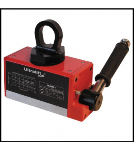 Eclipse Ultralift Plus Magnet Lifter