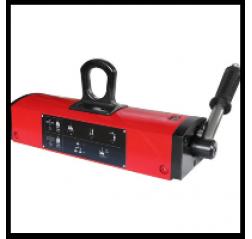 Eclipse Lifting Magnet Ultralift TP