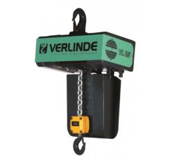 Verlinde VL Electric Chain Hoist
