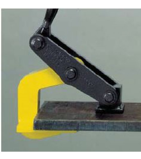 Camlok WH Plate Clamp