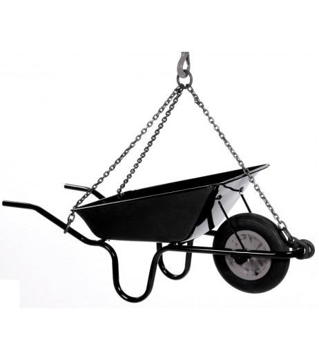 WheelBarrow Sling