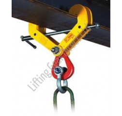 Topal GP Beam Clamp