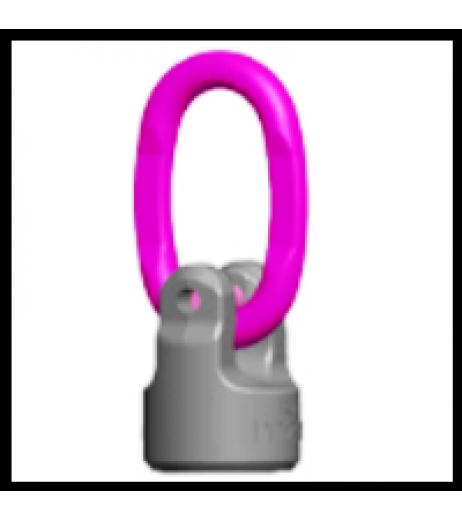 RUD WPPH-B Swivel Eye Bolt