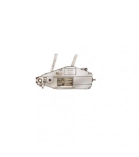 Y08 Yaletrac cable puller