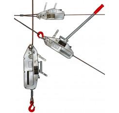 Y16 Yaletrac Cable Puller