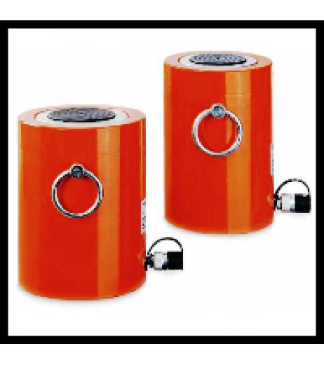 Yale YEGA  High Tonnage Single Acting Cylinders
