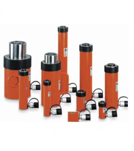 Yale YS Universal Hydraulic cylinders