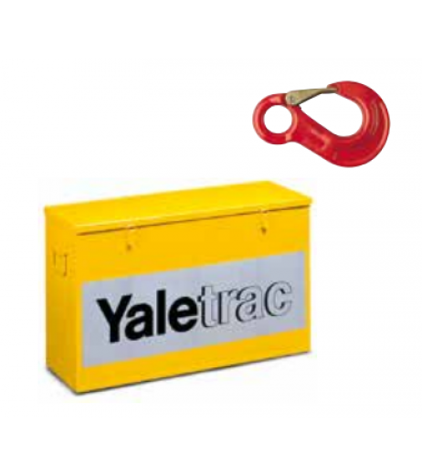 Yaletrac ST Cable Puller