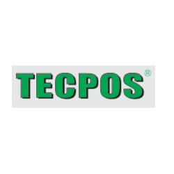 Tecpos