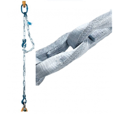 Tycan Lifting Chain
