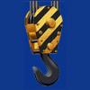 www.liftinggeardirect.co.uk